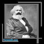 کارل مارکس