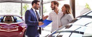 فلسفه مدیریت بازاریابی