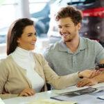 پرسشنامه درگیری مشتریان (مشارکت مشتریان)