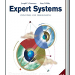 کتاب سیستم خبره