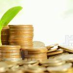 پرسشنامه بانکداری سبز