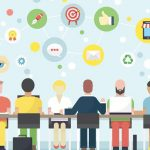 پرسشنامه رفتار شهروندی مشتری