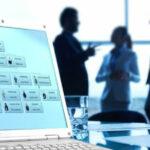 سرمایه سازمانی