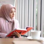 روش تحقیق کیو Q-methodology