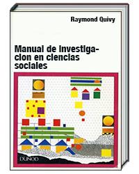 کتاب روش تحقیق در علوم اجتماعی کیوی