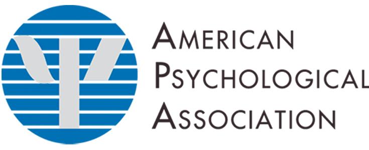 انجمن روانشناسی آمریکا