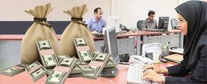 عملکرد مالی