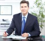 شایستگیهای مدیریتی