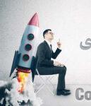 تجاری سازی ایده، فناوری و محصول
