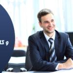 روایت پژوهی و کاربرد آن در مدیریت