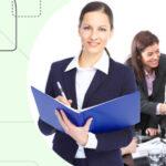 پرسشنامه توسعه خدمات جدید