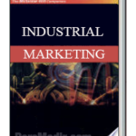 کتاب بازاریابی صنعتی کریشنا