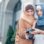 پرسشنامه توسعه گردشگری