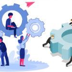 سیستم مدیریت کیفیت (QMS)