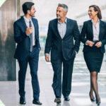 پرسشنامه حمایت مدیریت ارشد