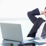 پرسشنامه صداقت سازمانی