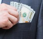 مدیریت حقوق و دستمزد