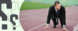 پرسشنامه بازاریابی ورزشی