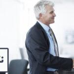 روابط کار سازمانی