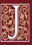 جیاستور JSTOR