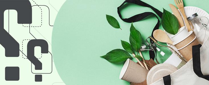 پرسشنامه مصرف سبز